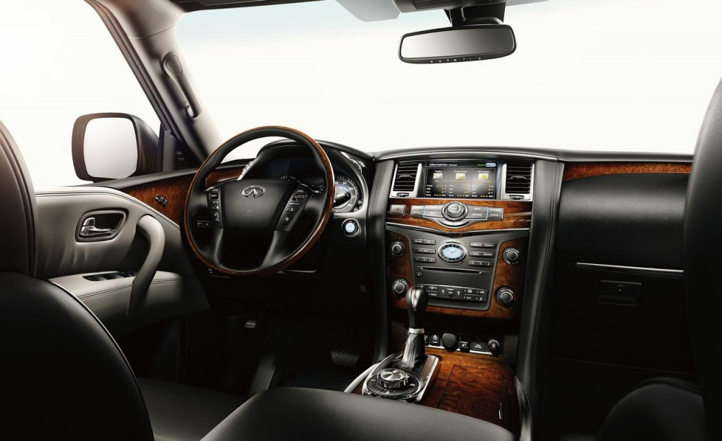 2014-infiniti-qx80-interior-photo-540238-s-1280x782