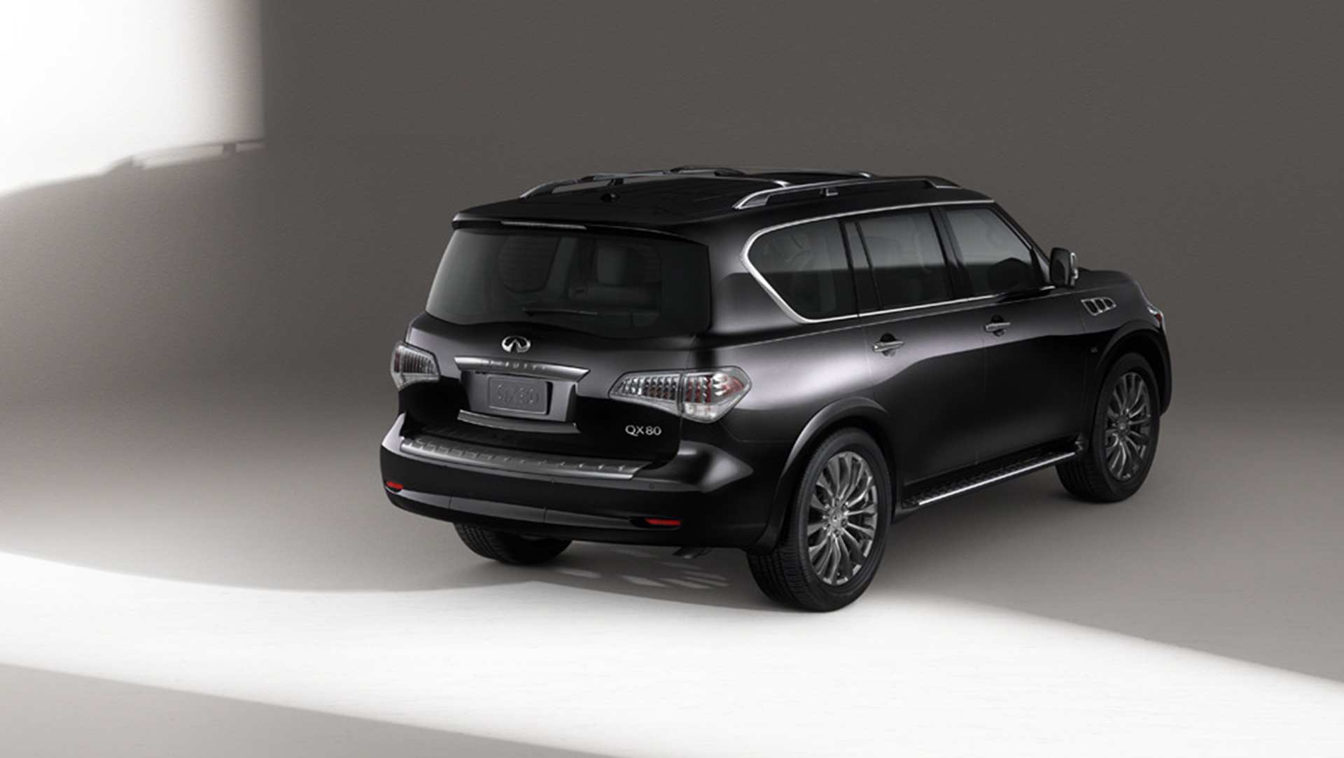 2015infinitiqx80limitededitiongal1