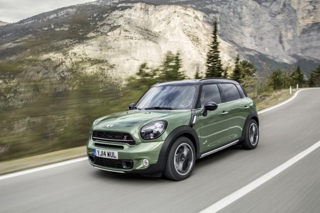 650_1000_mini-countryman-2014-12