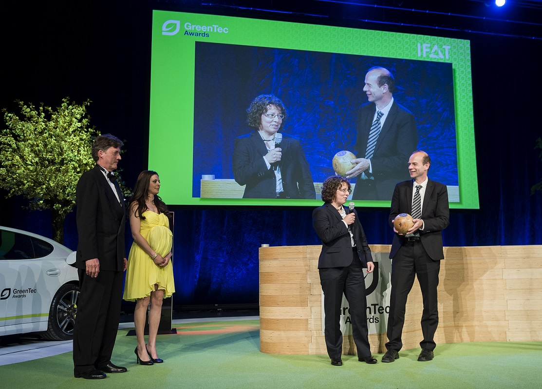 img_pr_2014_05_08_greentec_award_02_uv