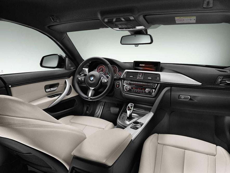 interior-BMW-Serie-4-Gran-Coupe-3