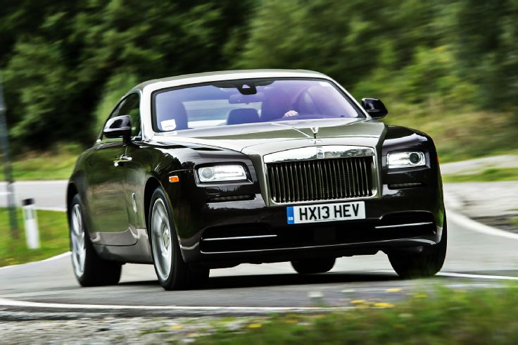 2014_rolls_royce_wraith_front