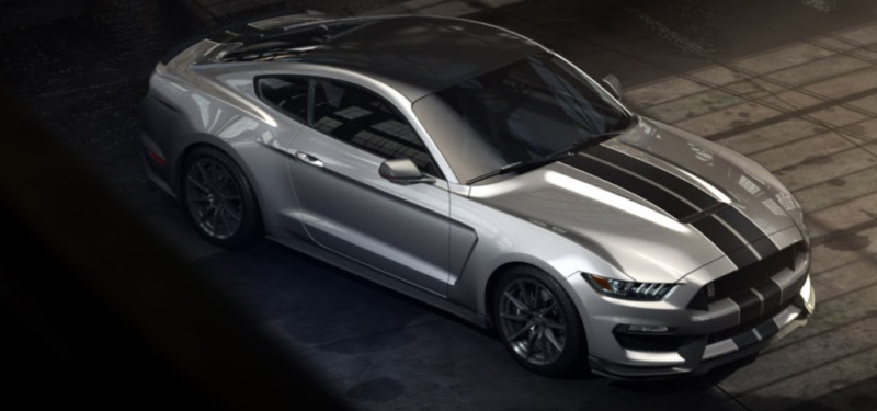 Ford-Shelby-Mustang-GT350-4