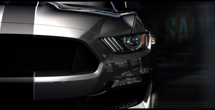 Ford-Shelby-Mustang-GT350-5