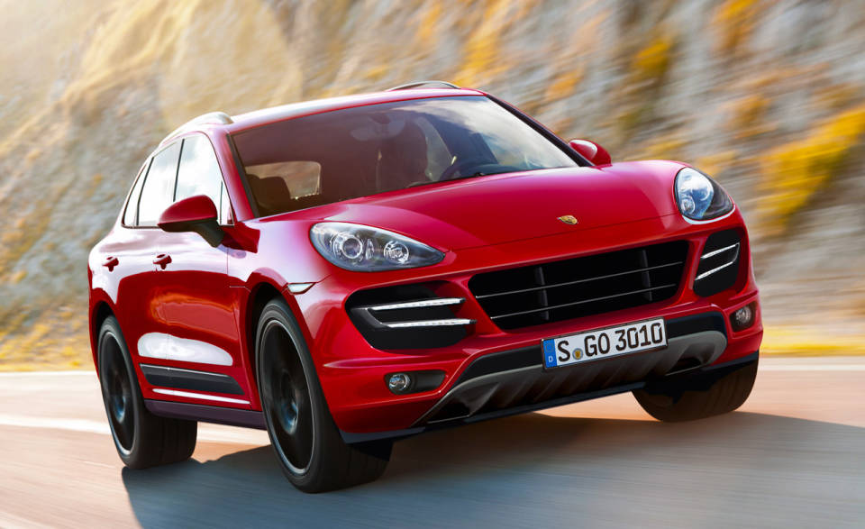 first-look-2014-porsche-macan-suv-md (1)