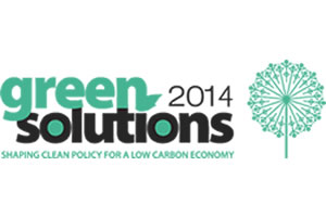 green-solutions-2014