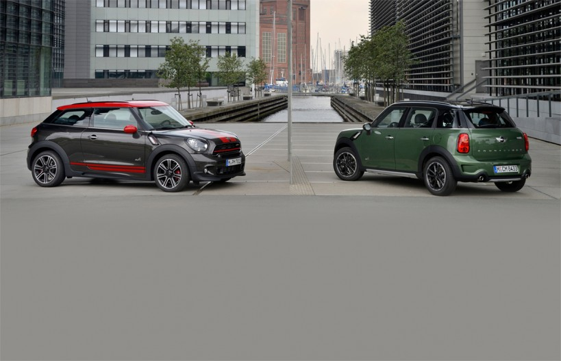 2015_mini_countryman_mini_paceman_overseas-0902-mc-819x819