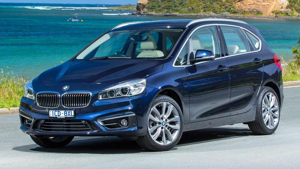 bmw-active-tourer-1