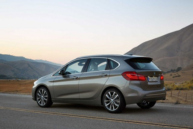 bmw-active-tourer-2