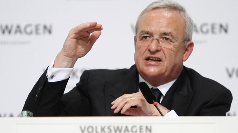 vw-ceo-winterkorn