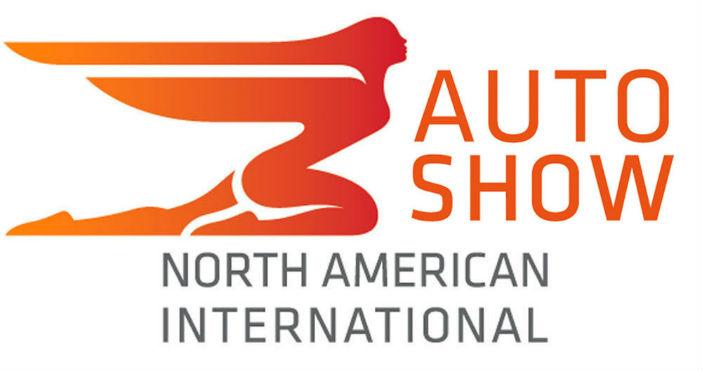 logo autoshow