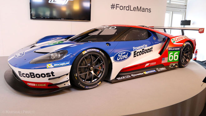 2016-Ford-GT-LeMans