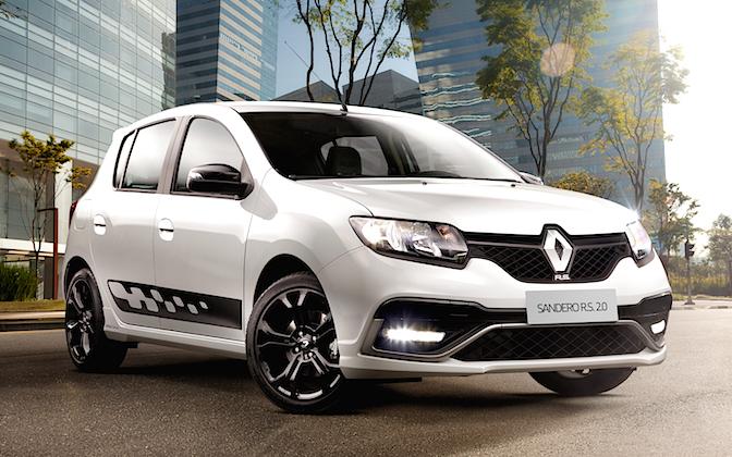 Renault-Sandero-RS-1