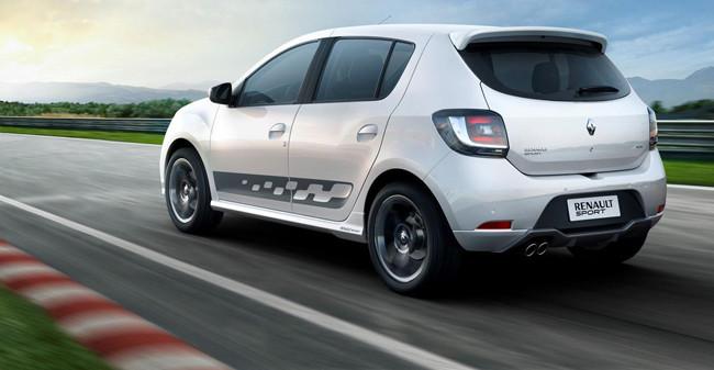 Renault-Sandero-RS-2