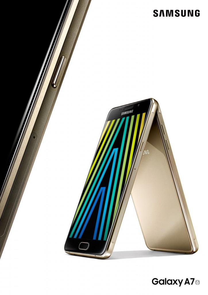 A7_KV_Gold