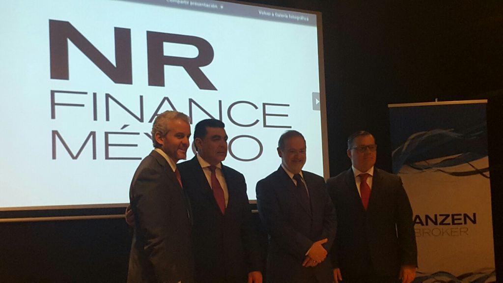 NRF 1