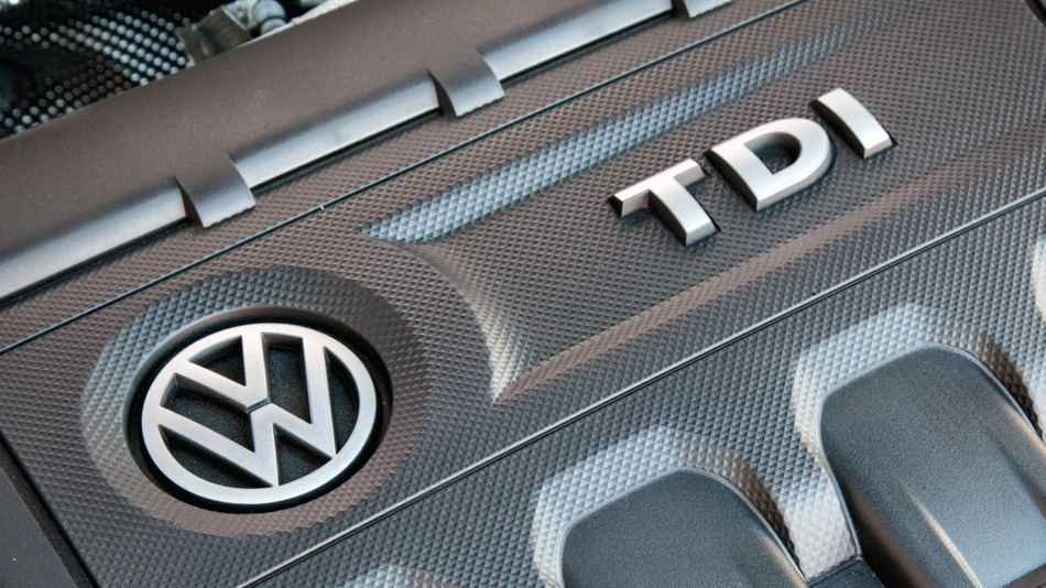 vw-tdi-engine