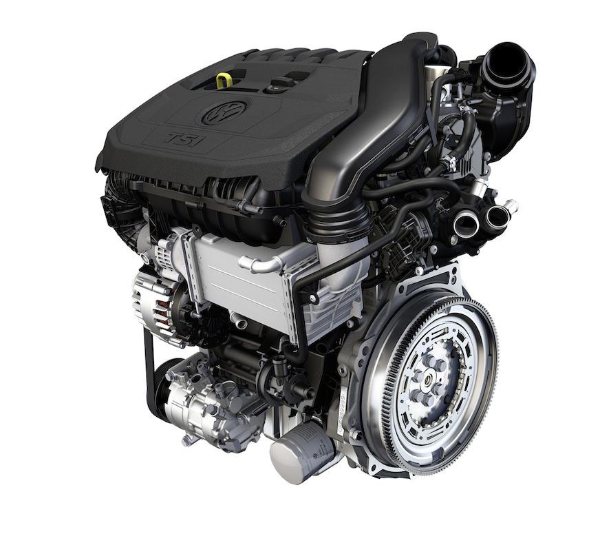 Nuevo-Motor-TSI
