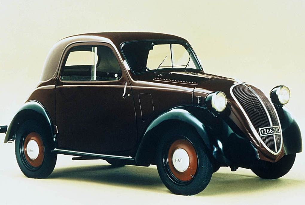 FIAT 500 TOPOLINO_80YRS_6