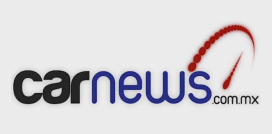 CarNewsPodcast
