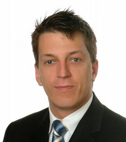 Andreas Zelzer