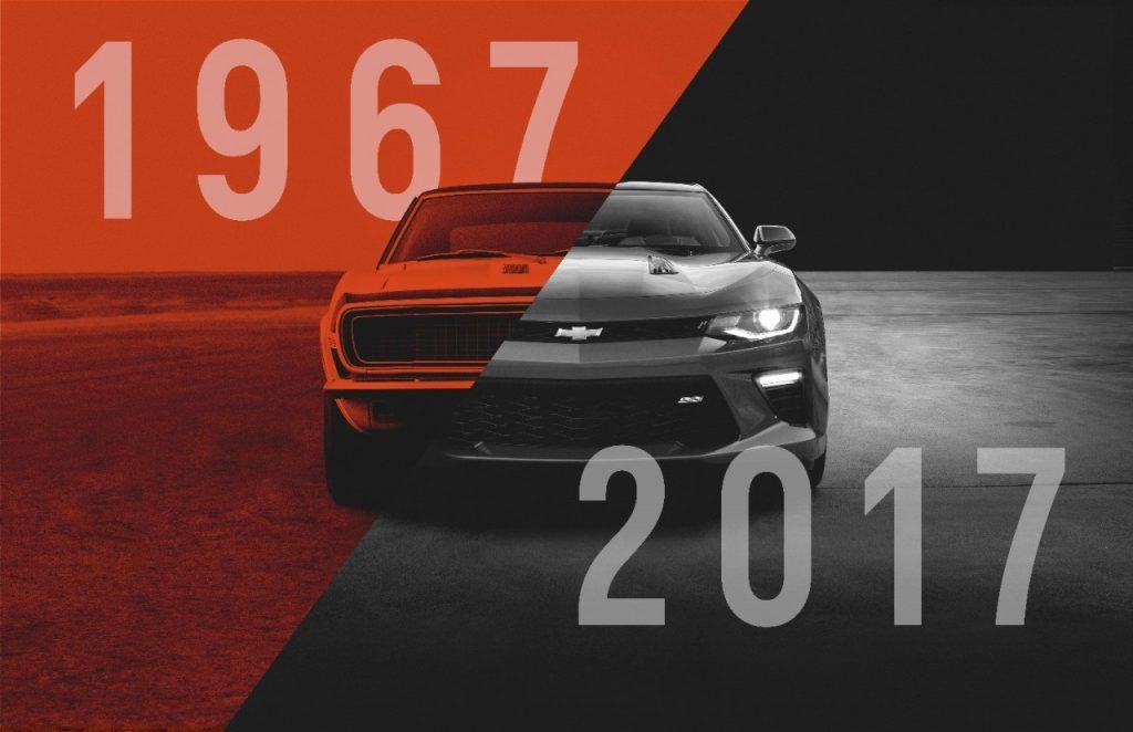 Camaro1967-2017