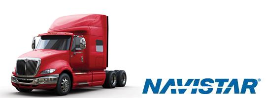 Navistar-logo